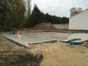 Vendée Réno Habitat 2015 10 29 15.19.29