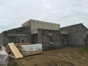 Vendée Réno Habitat 2015 12 01 13.34.27