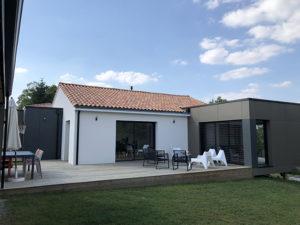 Vendée Réno Habitat IMG 3081