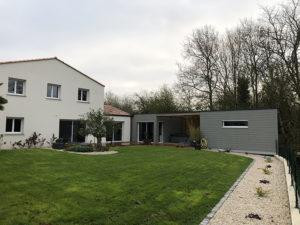 Vendée Réno Habitat IMG 4060